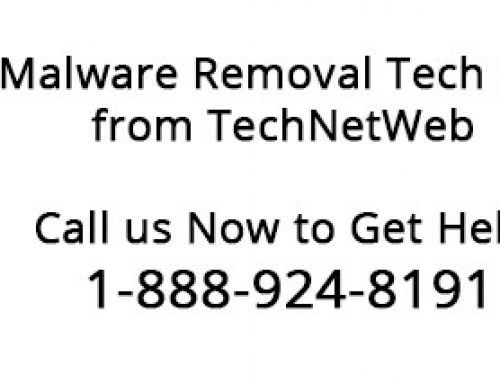 5 Best Malware Removal Tools