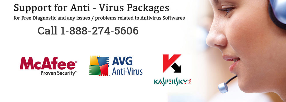 antivirus-tech-support
