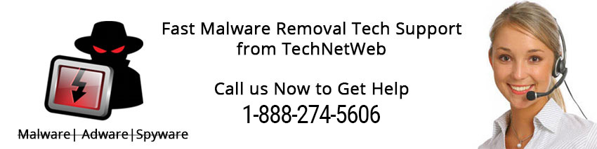 malware-removal