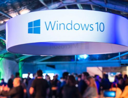 How to Get Tech Support for Microsoft Windows 10
