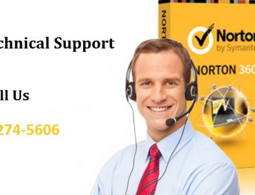 Where to Get the Norton Tech Support Services